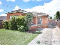 76 Beatrice Street, Bass Hill, NSW 2197