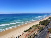 61/142 The Esplanade, Surfers Paradise, Qld 4217