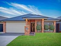 15 Callisto Street, Riverstone, NSW 2765