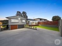 26 Anora Crescent, Ferny Hills, Qld 4055