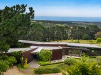 760 White Hill Road, Red Hill, Vic 3937