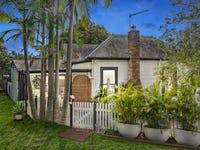 11A Smith Street, Manly, NSW 2095