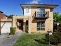 55 Kanooka Grove, Clayton, Vic 3168