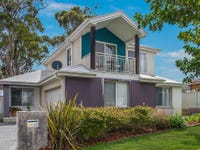 67 Regent Street, Bonnells Bay, NSW 2264