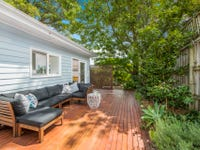 151 Crescent Road, Newport, NSW 2106