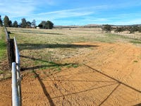 24 OLD SCONE ROAD, Merriwa, NSW 2329