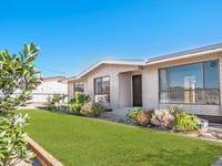 10 Carrow Terrace, Port Neill, SA 5604