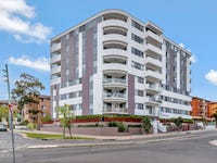 102/1 Mill Road, Liverpool, NSW 2170