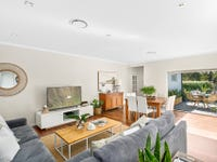 2 Karda Place, Gymea, NSW 2227