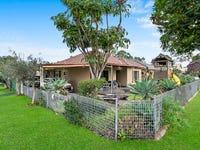 53 Lytton Street, Wentworthville, NSW 2145