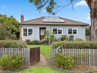 27 O'brien Street, Bulli, NSW 2516