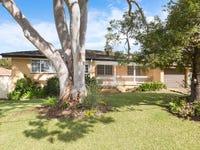 24/260-270 Kingsway, Caringbah, NSW 2229