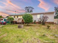 8 Bower Place, Armidale, NSW 2350