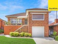 25 Lyla Street, Narwee, NSW 2209
