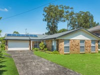 36 Valley View Road, Wyoming, NSW 2250