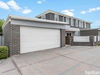 47a Teralba Road, Broadmeadow, NSW 2292