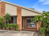 1/10 Roche Court, Chelsea Heights, Vic 3196