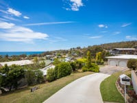 2 Gwainurra Grove, Pambula Beach, NSW 2549