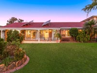 69 Karrabul Road, St Helens Park, NSW 2560