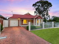 64 Ross Road, Hectorville, SA 5073