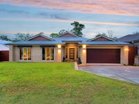 105 Bridie Drive, Upper Coomera, Qld 4209
