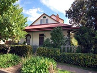 25 Harriet Street, Waratah, NSW 2298