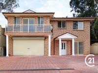 82 Pioneer Street, Seven Hills, NSW 2147