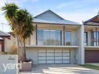81a Fraser Street, East Fremantle, WA 6158