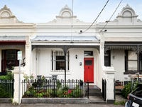 35 Annand Street, Fitzroy North, Vic 3068