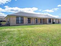 1 Kookaburra Avenue, Scone, NSW 2337