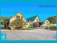 1 Parkes Street, Port Kembla, NSW 2505