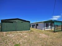 1 The Loop, Hardwicke Bay, SA 5575