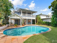 24 Ferry Street, Sherwood, Qld 4075