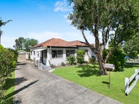 38 McCredie Road, Guildford, NSW 2161