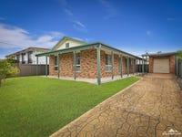 17A Rakumba Road, Gwandalan, NSW 2259