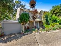 7/9 Beechwood Court, Sunshine Bay, NSW 2536