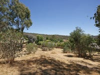 Lot 11, Gap Road, Glenroy, NSW 2640