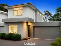20 Clarence Street, Bentleigh East, Vic 3165