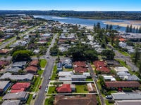 9 Ross Street, Ballina, NSW 2478