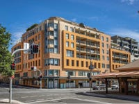 904/6 Watt Street, Newcastle, NSW 2300