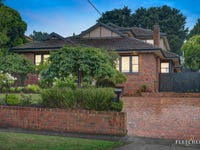 10 Goodwood Street, Surrey Hills, Vic 3127