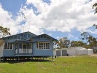 12 Walden Crt, Rodds Bay, Qld 4678