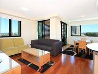 501/2685-2689 Gold Coast Highway, Broadbeach, Qld 4218