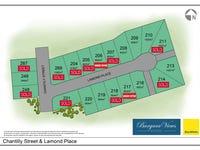 Lot 206 Lamond Place, Bargara, Qld 4670