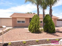 178 Mcdouall Stuart Avenue, Whyalla Norrie, SA 5608