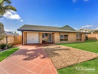 302 Whitehill Road, Flinders View, Qld 4305
