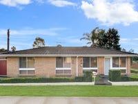 1/38 Glendower Street, Rosemeadow, NSW 2560