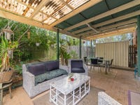 21/24-26 Chambers Flat Road, Waterford West, Qld 4133