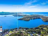 38 Fairhaven Point Way, Wallaga Lake, NSW 2546