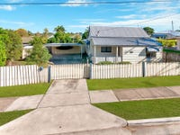 135 South Station Road, Silkstone, Qld 4304